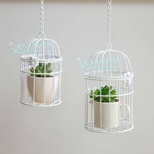bird cage decoration 25 decorative bird cages to give new to your birdhouse