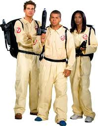 Ghostbusters Halloween Costume College Pa Save Money Buy Halloween Costume