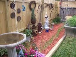Rustic Garden Ideas Rustic Garden Ideas Rustic Living Room