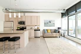 11 brilliant studio apartment ideas style barista 24 studio apartment ideas and design that boost your comfort