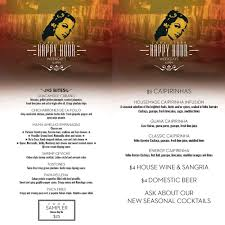 cuba libre restaurant u0026 rum bar in atlantic city popfeeder
