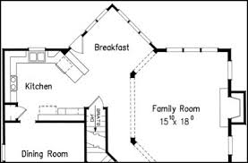 most popular floor plans new home building and design home building tips breakfast