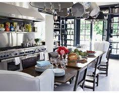 Storage In Kitchen - kitchen design furniture and decorating ideas http home