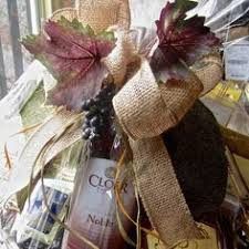 customized gift baskets customized gift basket designer series gifts customized gifts