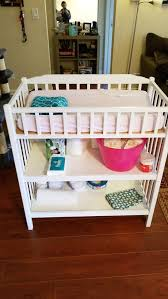 Changing Tables For Baby Changing Table Baby In Elk Grove Il