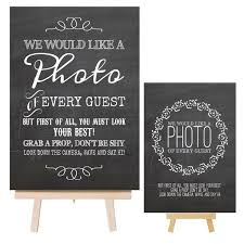 photo booth signs wedding photo booth signs