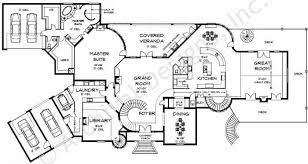 modern castle floor plans appealing castle floor plans 7 randwulf castle floor plan on