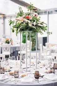 best 25 white tablecloth ideas on pinterest banquet table