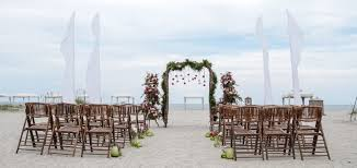 wedding arch rental jacksonville fl jacksonville fl wedding planning wedding planners pri productions