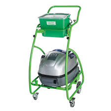 Patio Scrubber Hire Steam Cleaners Cleaning U0026 Floorcare Hss Hire Hss Hire