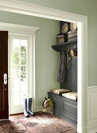 traditional interior paint colors u2013 alternatux com