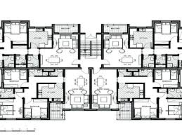 architecture home plans large size living room multi family house plans interiors ru multi
