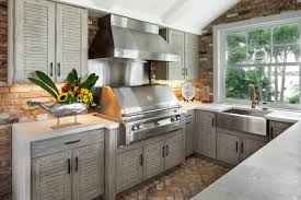 kitchen cabinets for sale near me outdoor kitchen cabinets for sale near me outdoor