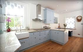 kitchen colour scheme ideas colour schemes for kitchen kitchen gt kitchen wall colors ideas gt