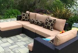 Garden Kneeler Bench Concrete Garden Bench Plans Concrete Garden Tables Uk Polished