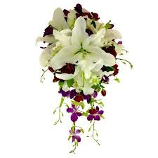 wedding flowers gold coast 73 best wedding flower ideas images on bridal bouquets