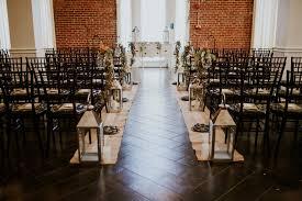 wedding venues in southern california 5000 wedding venue best unique southern california wedding venues
