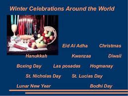 winter celebrations around the world 1 638 jpg cb 1387422536