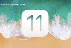 Home Design Ifile Hack by Pangu 9 3 3 Archives Cydia Download With Cydia Mate