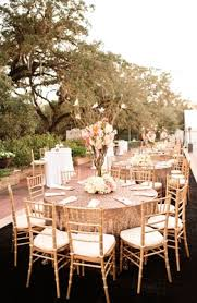 linens for weddings lakefront ceremony tented reception in