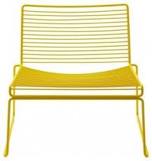 Modern Patio Lounge Chair Modern Outdoor Furniture Lounge Chairs Outdoor Furniture