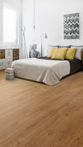 Bedroom Floor Polyflor At Home Inspiring And Helpful Info On Flooring For Your