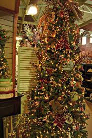 garden how to make your own christmas lawn ornaments stunning
