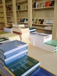 libreria universitaria varese riapre la libreria dell universit