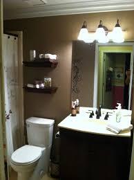 Pinterest Bathrooms Ideas 47 Bathroom Remodel Pinterest Condo Bathroom Ideas Modern