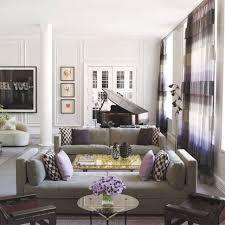 living room best living room decorations minimalist living room