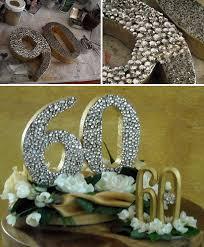 60th wedding anniversary decorations 60th wedding anniversary decorations wedding decorations wedding