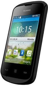 iphone 6 unlocked black friday black friday apple iphone 5s 32gb 4g gold smartphones single