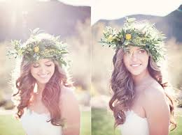 Temporary Hair Extensions For Wedding 3 Gorgeous Wedding Hairstyles With Clip On Hair Extensions Vpfashion