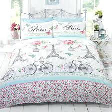 duvet cover black friday black friday graffiti bedding bed sets queen king twin 4 5pc