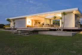 design your own kit home australia design your own kit home australia design your own home
