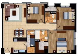 3 bedroom condos looking for a 3 bedroom condo or townhouse here are 43 options