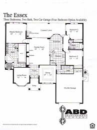 Home Floorplans by Vizcaya In Dr Phillips Executive Home Floorplans My Sitemy Site