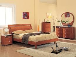 bedroom teen bedroom sets beautiful bedroom king bedroom