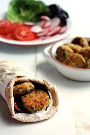 chrono cuisine vegatarien falafels maison 30 minutes top chrono cuisine