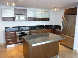 Modern Kitchen Cabinets - Modern cabinets for kitchen