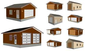Loft Garage Plans by Apartments Pleasant Images About Loft Garages Garage Unique