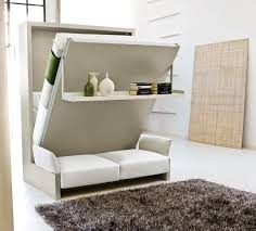 Ikea Space Saver | image result for space saving furniture ikea ideas for the house