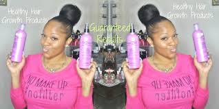 Natural Hair Growth Treatments Aphogee Products Healthy Hair Growth For Relaxed U0026 Natural Hair
