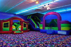Kids Room Evansville In by The Inflatable Fun Factory Evansville In Top Tips Before You