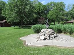 harrison smith park historical sites u2013 the city of upper