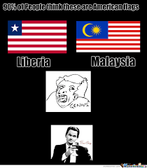 American Flag Meme - american flag no by antoniofrankie meme center