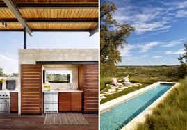 jacinda u0027s texas oasis the pool pretty prudent