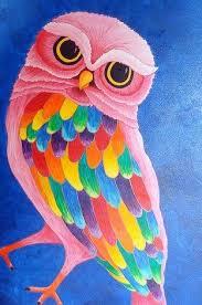 1754 best búhos dibujos y pinturas images on pinterest painting