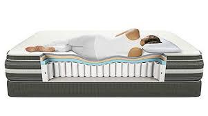 air mattresses and back pain bestairmattressguide com