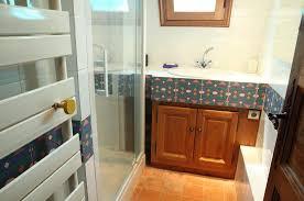 chambres d hotes beynac et cazenac chambre d hôtes la rossillonie bed breakfast beynac et cazenac